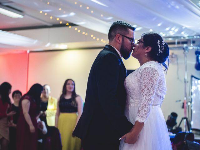 El matrimonio de Rodrigo y Paola en Punta Arenas, Magallanes 32