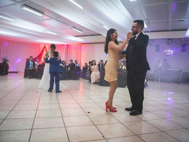 El matrimonio de Rodrigo y Paola en Punta Arenas, Magallanes 36