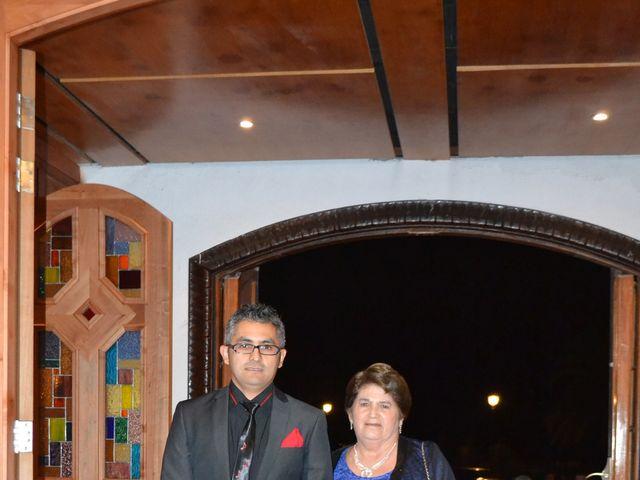 El matrimonio de Gonzalo y María José en San Antonio, San Antonio 15