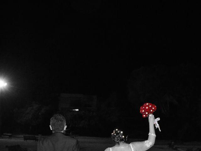 El matrimonio de Gonzalo y María José en San Antonio, San Antonio 18