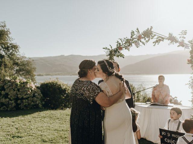 El matrimonio de Ricardo y Carmen en Concepción, Concepción 52