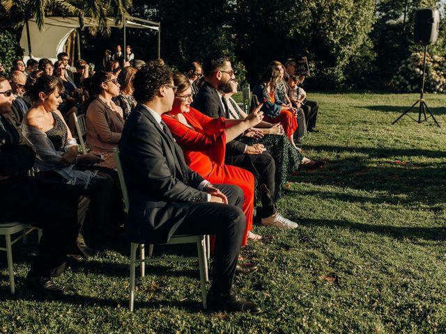 El matrimonio de Ricardo y Carmen en Concepción, Concepción 17