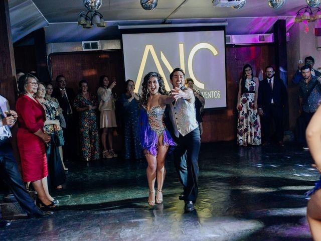 El matrimonio de Ricardo y Carmen en Concepción, Concepción 36