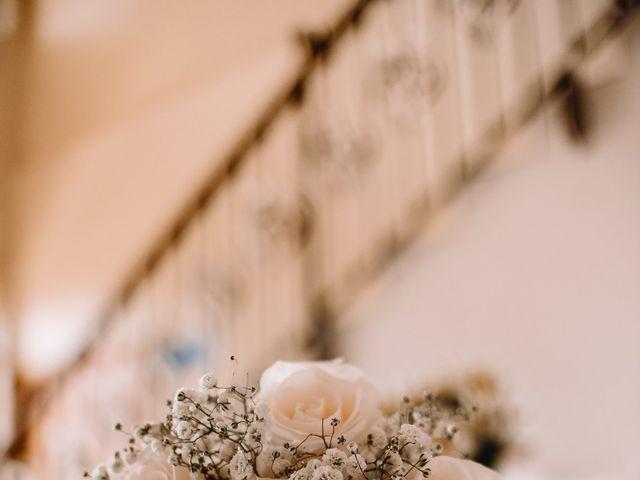 El matrimonio de Miguel y Margarita en Quillota, Quillota 5