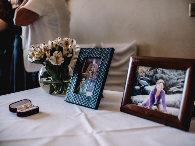 El matrimonio de Miguel y Margarita en Quillota, Quillota 11
