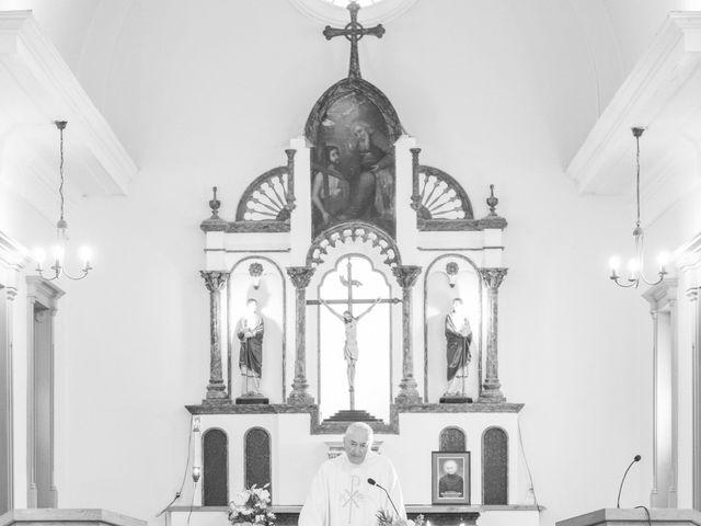 El matrimonio de Osvaldo y Olga en Copiapó, Copiapó 15