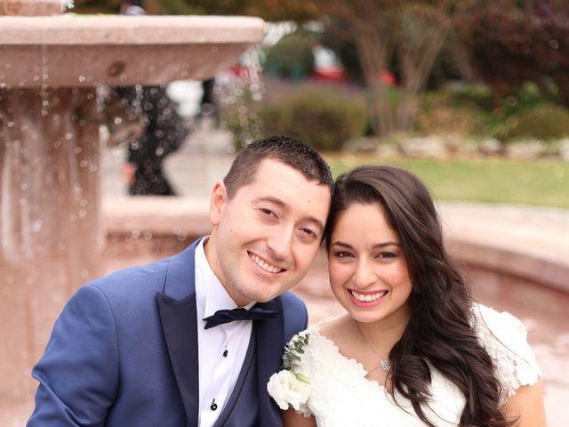 El matrimonio de Juan y Macarena en Valdivia, Valdivia 8