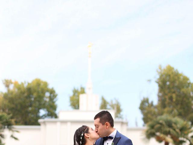 El matrimonio de Juan y Macarena en Valdivia, Valdivia 9