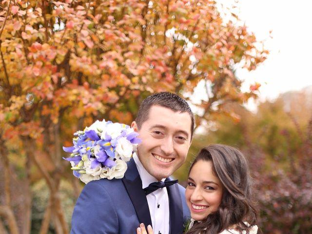 El matrimonio de Juan y Macarena en Valdivia, Valdivia 2