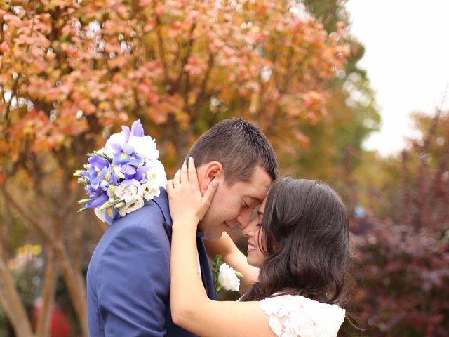 El matrimonio de Juan y Macarena en Valdivia, Valdivia 10