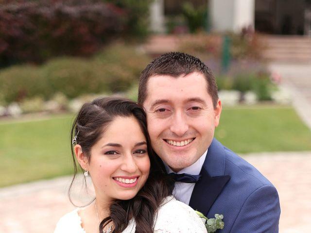 El matrimonio de Juan y Macarena en Valdivia, Valdivia 11