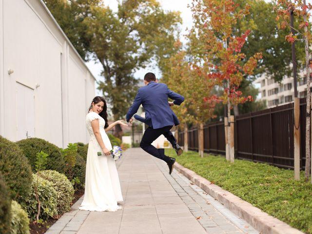El matrimonio de Juan y Macarena en Valdivia, Valdivia 12