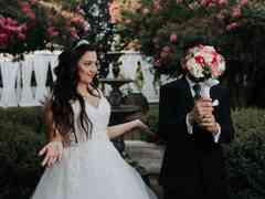 El matrimonio de Marcela y Nicolás 26