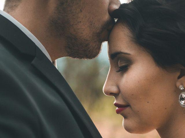 El matrimonio de Ignacio y Tamara en Pudahuel, Santiago 23