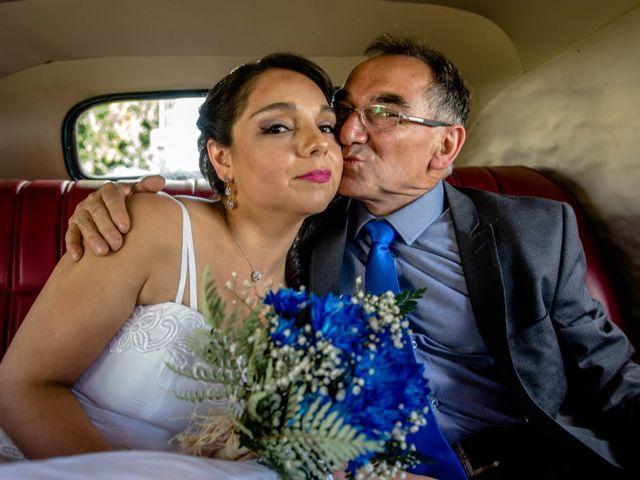 El matrimonio de Raúl y Carol en Osorno, Osorno 21