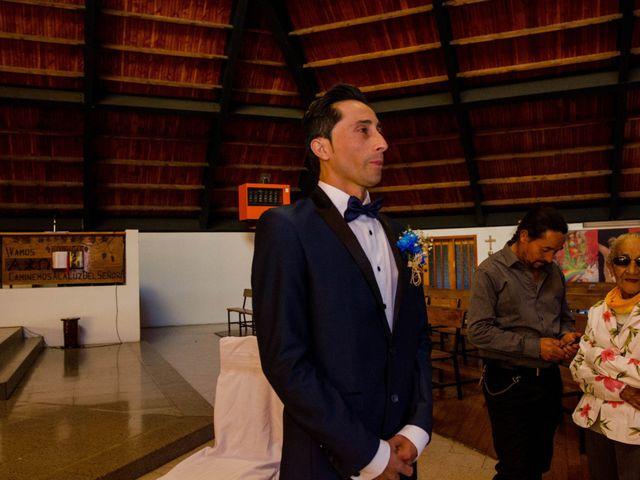 El matrimonio de Raúl y Carol en Osorno, Osorno 29