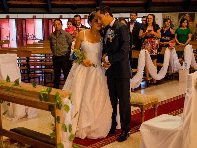 El matrimonio de Raúl y Carol en Osorno, Osorno 30
