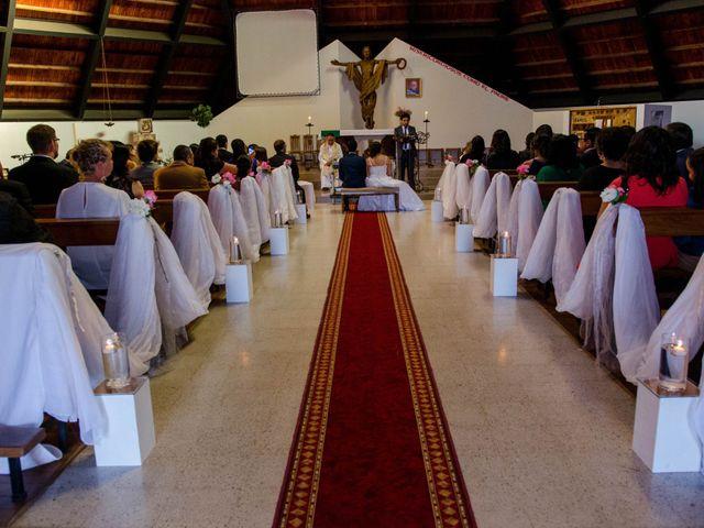 El matrimonio de Raúl y Carol en Osorno, Osorno 31