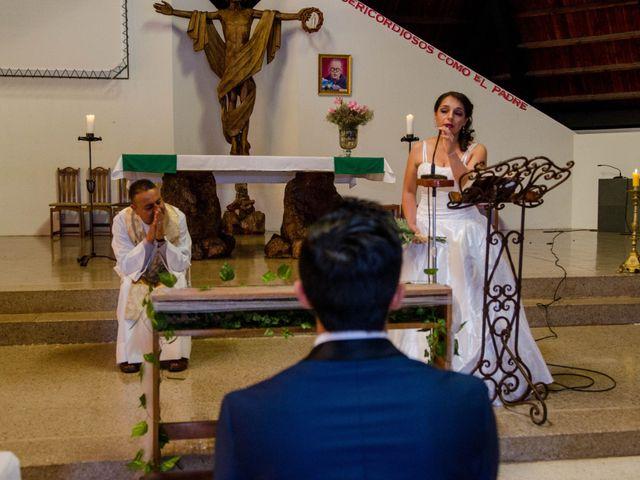 El matrimonio de Raúl y Carol en Osorno, Osorno 34