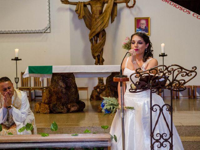 El matrimonio de Raúl y Carol en Osorno, Osorno 35