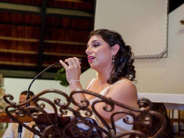 El matrimonio de Raúl y Carol en Osorno, Osorno 38