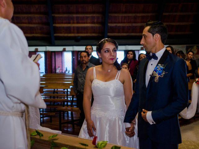 El matrimonio de Raúl y Carol en Osorno, Osorno 46
