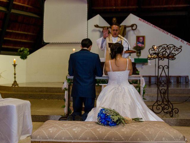 El matrimonio de Raúl y Carol en Osorno, Osorno 47