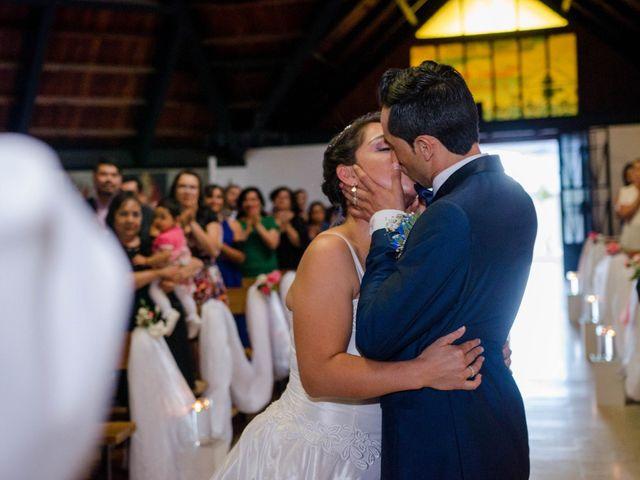 El matrimonio de Raúl y Carol en Osorno, Osorno 49