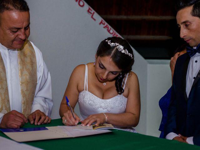 El matrimonio de Raúl y Carol en Osorno, Osorno 51