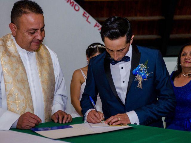 El matrimonio de Raúl y Carol en Osorno, Osorno 52