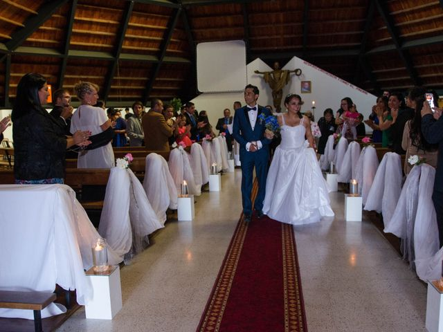 El matrimonio de Raúl y Carol en Osorno, Osorno 53