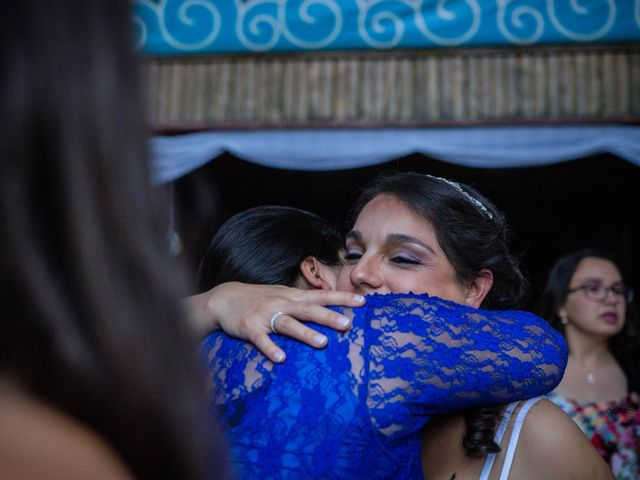 El matrimonio de Raúl y Carol en Osorno, Osorno 55