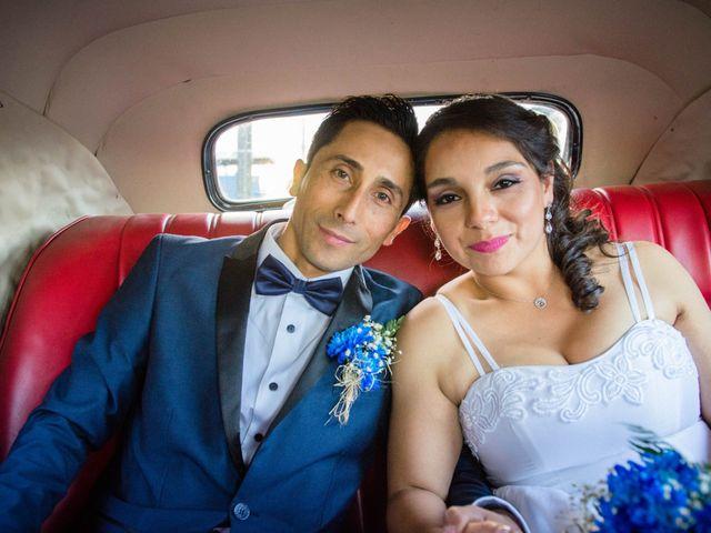 El matrimonio de Raúl y Carol en Osorno, Osorno 60