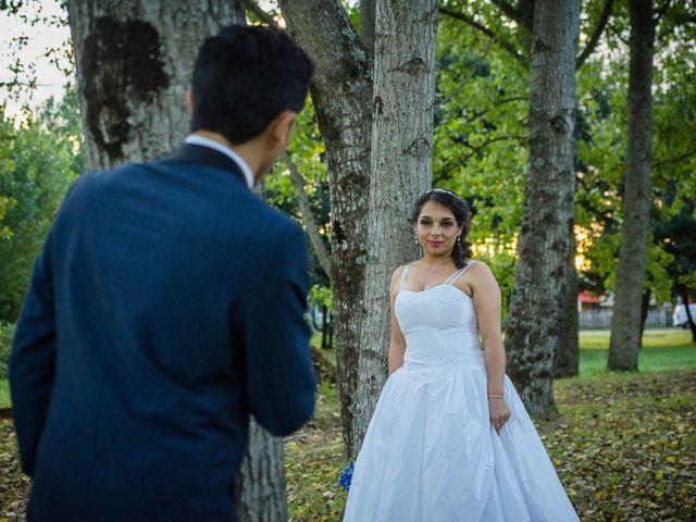 El matrimonio de Raúl y Carol en Osorno, Osorno 65