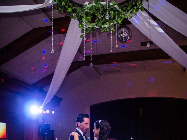 El matrimonio de Raúl y Carol en Osorno, Osorno 93