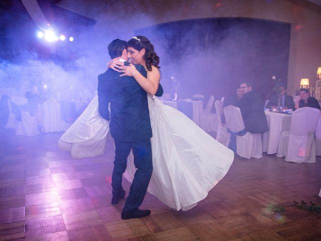 El matrimonio de Raúl y Carol en Osorno, Osorno 99