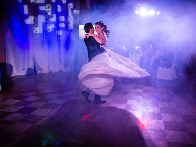 El matrimonio de Raúl y Carol en Osorno, Osorno 102
