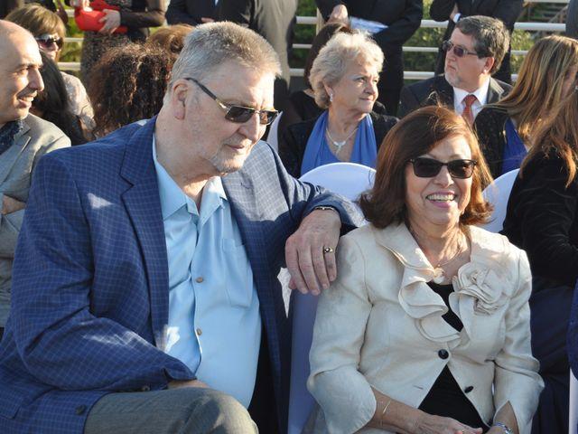 El matrimonio de Salvador y Edmundo en Concón, Valparaíso 37