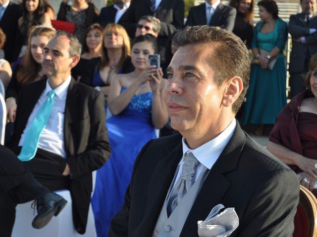 El matrimonio de Salvador y Edmundo en Concón, Valparaíso 41