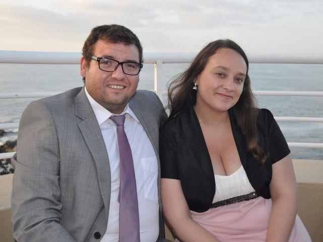 El matrimonio de Salvador y Edmundo en Concón, Valparaíso 60