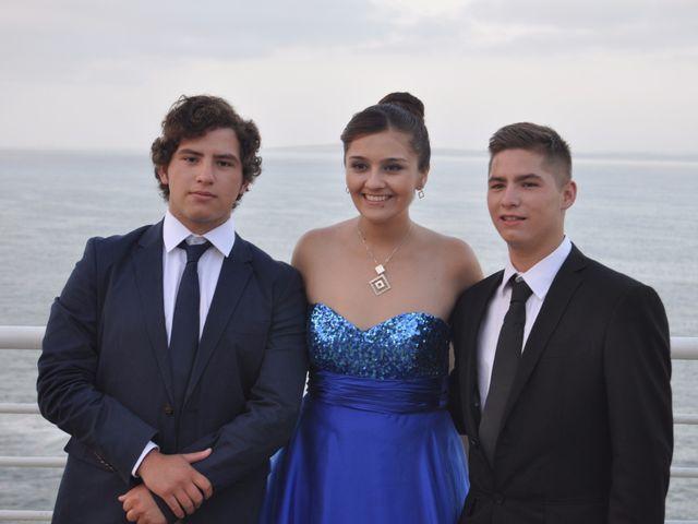 El matrimonio de Salvador y Edmundo en Concón, Valparaíso 62