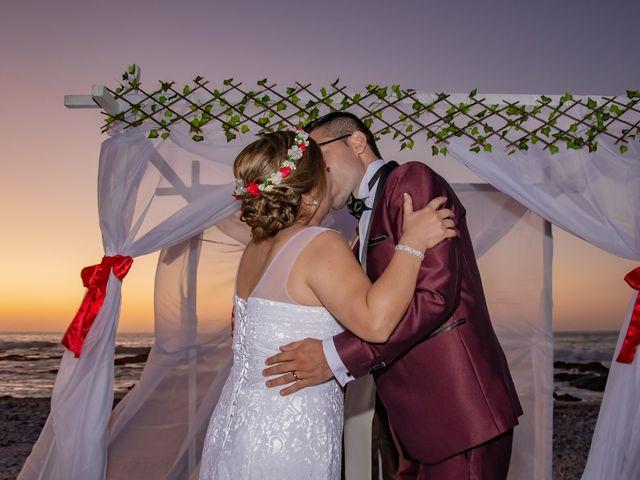 El matrimonio de Armando y Alejandra en Antofagasta, Antofagasta 10