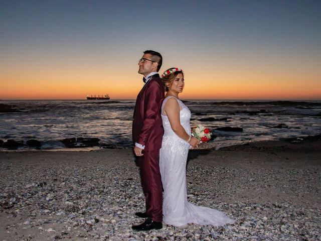 El matrimonio de Armando y Alejandra en Antofagasta, Antofagasta 11