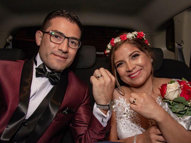 El matrimonio de Armando y Alejandra en Antofagasta, Antofagasta 12