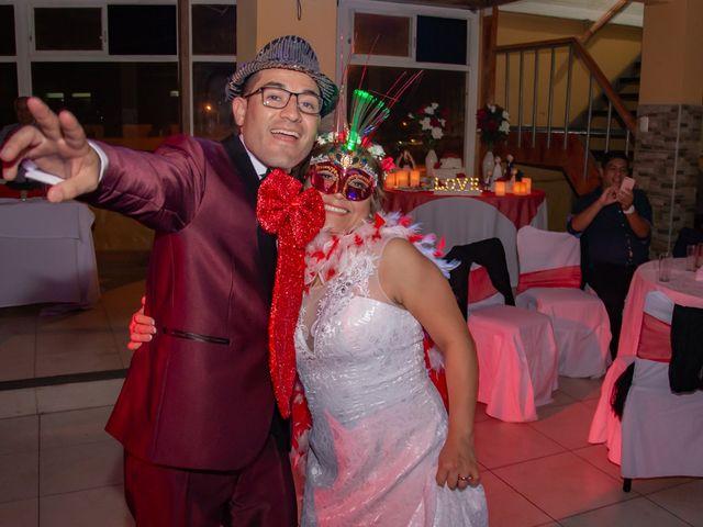 El matrimonio de Armando y Alejandra en Antofagasta, Antofagasta 24