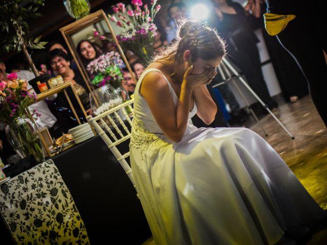 El matrimonio de Rafael y Cote en Rancagua, Cachapoal 22