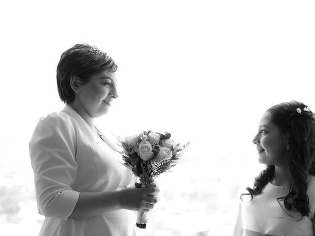 El matrimonio de Cristian y Andrea en Copiapó, Copiapó 9