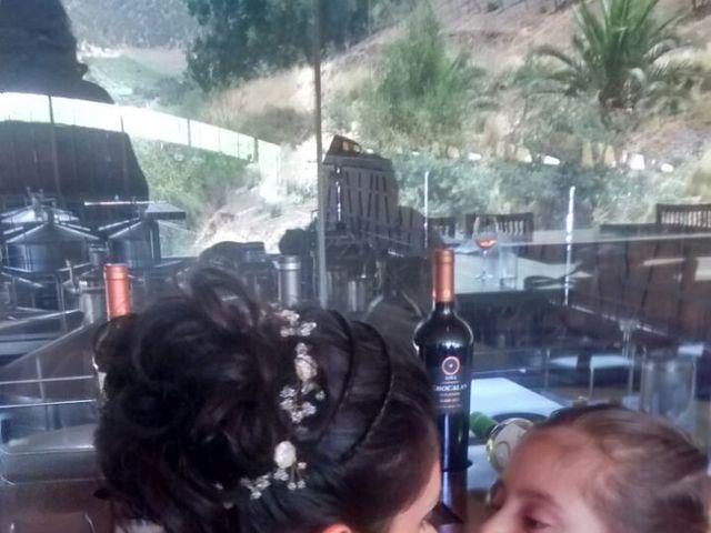 El matrimonio de Sebastián y Poly Lucía en Melipilla, Melipilla 3
