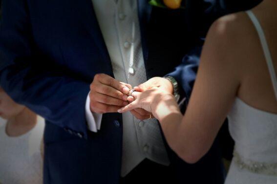 El matrimonio de Sebastián y Poly Lucía en Melipilla, Melipilla 11