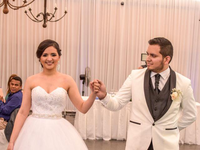 El matrimonio de Jesús y Yennireth en Calera de Tango, Maipo 3